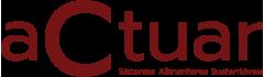 ACTUAR Logo